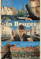 In Bruges HD Trailer