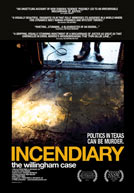 Incendiary: The Willingham Case HD Trailer