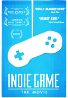 Indie Game HD Trailer