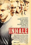 Inhale HD Trailer