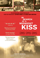 In Search of a Midnight Kiss HD Trailer