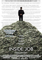 Inside Job HD Trailer
