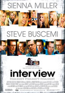 Interview HD Trailer