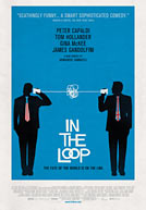 In the Loop HD Trailer