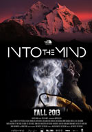 Into the Mind HD Trailer