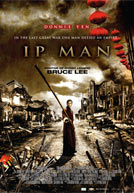 IP Man HD Trailer