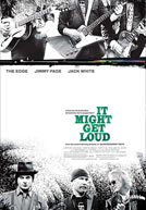 It Might Get Loud HD Trailer