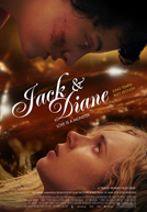 Jack and Diane HD Trailer