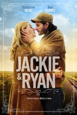 Jackie & Ryan HD Trailer
