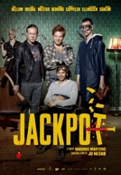 Jackpot HD Trailer