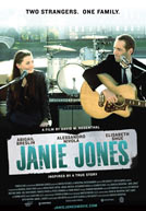 Janie Jones HD Trailer