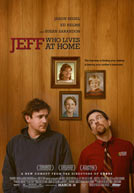 Jeff, Who Lives At Home HD Trailer