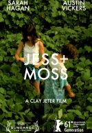 Jess + Moss HD Trailer
