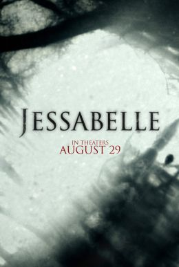 Download Jessabelle HD