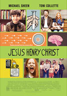 Jesus Henry Christ HD Trailer