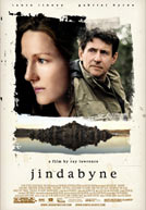 Jindabyne HD Trailer