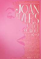 Joan Rivers: A Piece of Work HD Trailer