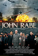 John Rabe HD Trailer