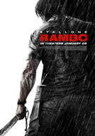 Rambo HD Trailer