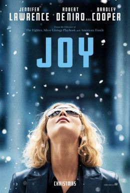 Joy HD Trailer