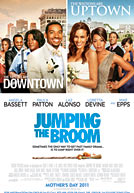 Jumping The Broom HD Trailer