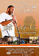 Just Like Us HD Trailer