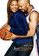 Just Wright HD Trailer