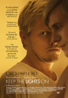 Keep the Lights On HD Trailer