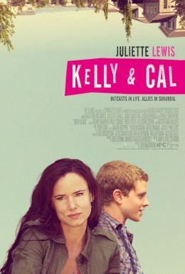 Kelly & Cal HD Trailer