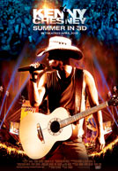 Kenny Chesney: Summer In 3D HD Trailer