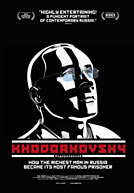Khodorkovsky HD Trailer