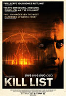 Kill List HD Trailer