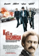 Kill The Irishman HD Trailer