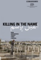 Killing in the Name HD Trailer