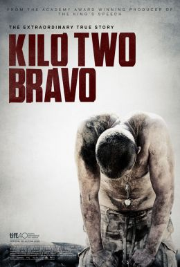 Kilo Two Bravo HD Trailer