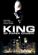King of Paper Chasin&#039; HD Trailer