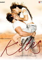 Kites HD Trailer