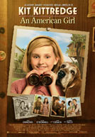 Kit Kittredge an American Girl HD Trailer