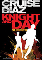 Knight and Day HD Trailer