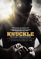 Knuckle HD Trailer