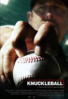 Knuckleball! HD Trailer