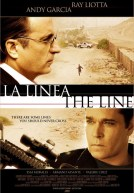 La Linea HD Trailer
