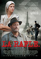 La Rafle HD Trailer