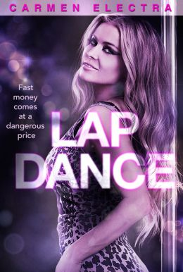 Lap Dance HD Trailer