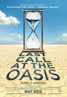 Last Call At The Oasis HD Trailer