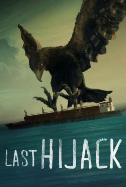 Last Hijack HD Trailer