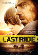 Last Ride HD Trailer