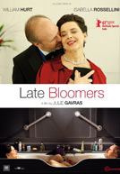 Late Bloomers HD Trailer