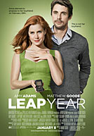 Leap Year HD Trailer