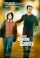 Least Among Saints HD Trailer